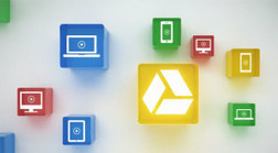 12 Effective Ways To Use Google Drive In Education - Edudemic | The 21st Century | Scoop.it