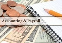 Small Business Bookkeeping | Payroll Services | Scoop.it