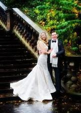 Hiring a wedding photographer | wedding photographer | Scoop.it