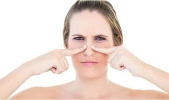 Tips Menghilangkan Komedo Bandel Dengan Masker Bawang Putih - Fakta Wajah | Perawatan Wajah | Scoop.it