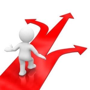 L'obligation de sécurité de résultat de l'employeur à son paroxysme | Actualité sociale et RH | Scoop.it