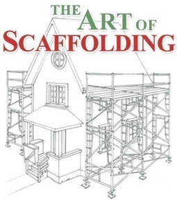 The Art of Scaffolding as a Language Facilitation Strategy | Communication and Autism | Scoop.it