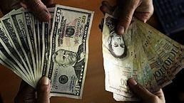 Qué hace que la corrupción en Venezuela sea única - BBC Mundo - Noticias | Venezuela después de Chávez | Scoop.it