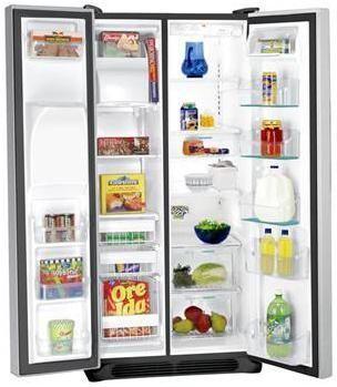 Electrolux Refrigerator Repair, Electrolux Refrigerator AMC, Electrolux Refrigerator Service | Acservicecenter | Scoop.it