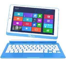 Kurio Smart Kids Tablet Hybrid | Kids Tablet | Scoop.it