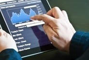 12 Tips For Improving Low-Tech Industries With High-Tech Offerings | Digital-News on Scoop.it today | Scoop.it