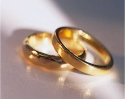 5 Mistakes I Continue To Make in My Marriage. | Save The Marriage | Scoop.it
