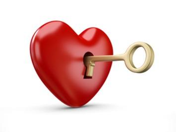 The Vulnerability Dilemma | Coaching Leaders | Scoop.it