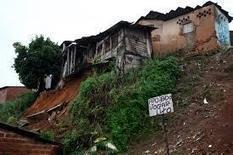 CONSTRUINDO COMUNIDADES RESILIENTES: Como a Vistoria da Defesa Civil Pode Prevenir Desastres | Construindo Comunidades Resilientes | Scoop.it
