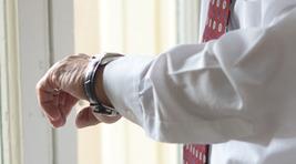 上司「残業するな。仕事量はそのままな」→部下、早朝勤務繰り返し自殺→妻の損害賠償請求は敗訴 : 痛いニュース(ノ∀`) | 七生報國 | Scoop.it