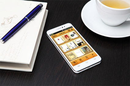 4.7''JIAYU G4 2G RAM+32G ROMQual Core 1.5Ghz Android 4.2 IPS HD - AsiaPads.com | ASIAPADS.COM - Tablet PC - Android TV - Electronics from China | Scoop.it