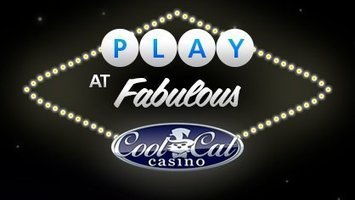CoolCat Casino Bonus Codes | Online Casinos USA & Real Money Games | Scoop.it
