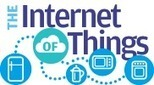 With the Internet of Things, smart buildings pose big risk | ComputerWorld | The Programmable City | Scoop.it