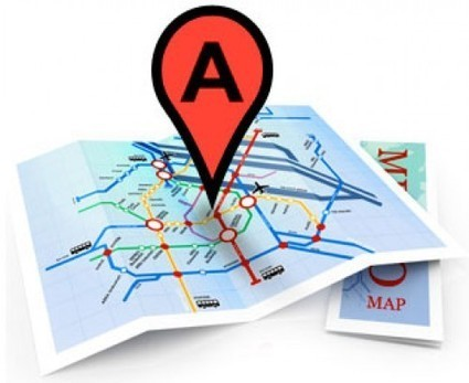 Local SEO: Ranking Your Website For Multiple Locations | Recherche locale | Scoop.it