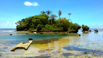 Summertime Fun in Guiuan Part I: Sapao and Calicoan   Philippine Travel   Scoop.it