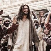 Nuevo filme sobre Jesús llegará a las pantallas ticas - La Nación Costa Rica | Noticias relacionadas con Hans Zimmer | Scoop.it