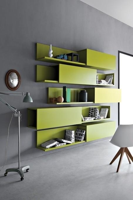 interior_favorite | Diseño de interiores para mi casa | Scoop.it