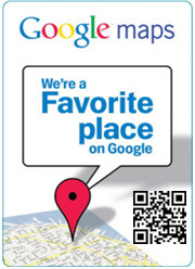 10 Reasons Why Your Business Needs To Be On Google Places | @tgcConsults | Clear Communications | Scoop.it