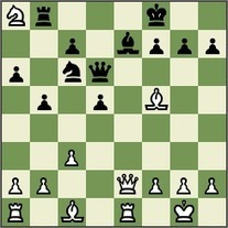 Beating Fischer's Record: Victory Over Anand! | les échec | Scoop.it