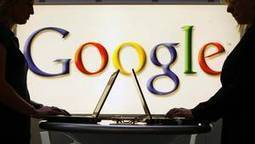 Google ads discriminate against African-Americans: study | Archivance - Miscellanées | Scoop.it