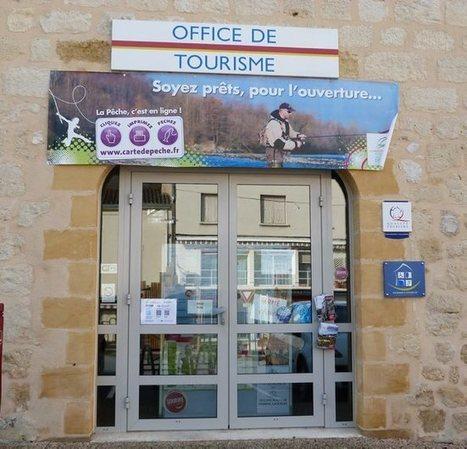 L'office de tourisme Fumel Vallée du Lot développe sa boutique ! | Actu Réseau MOPA | Scoop.it