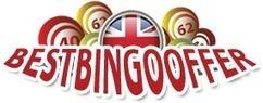Best bingo offers | Bingo sites UK | online free bingo games | lAW | Scoop.it