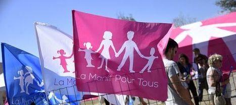 Une pétition contre la Manif' pour tous recueille 209 000 signatures en sept jours   PMA   Scoop.it