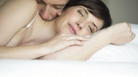 Journée mondiale de l'orgasme : le plaisir des femmes décrypté par ... - Francetv info | Parlons Plaisir Féminin | Scoop.it