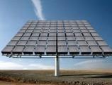Energía solar un 80% más barata | Medio Ambiente | Scoop.it