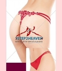 Exhilarating Hot G String | UK | cheap corsets | Panties | Bridal Lingerie | Cheap Bras | Scoop.it