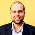 Adriano Meirinho - CMO & Co-founder @ Celcoin | crunchbase | Adriano Meirinho | Scoop.it