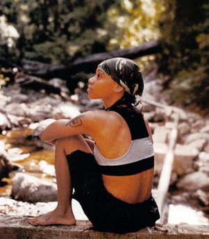The mystery of Lisa 'Left Eye' Lopez' death | Lisa lopes death conspiracy | Scoop.it