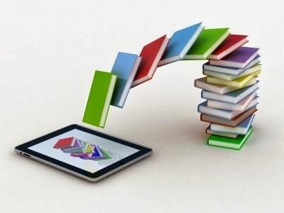 Calaméo - Publicar y compartir documentos | Educational web apps and beyond | Scoop.it