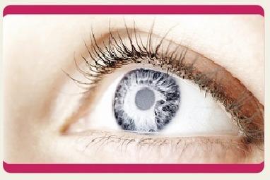 Top cornea transplant in India for Keratoconus | Top LASIK Surgery in Mexico | Scoop.it