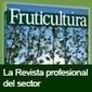 La innovación marca la oferta de Iberflora y Vegetal World | Vegetal World | Capacitación, innovación y aprendizaje | Scoop.it