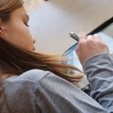 Back To School: Technology That's Elementary - ReadWrite   Reading in Education   Scoop.it