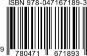 Read Handbook Of Plastics Testing And Failure Analysis (Society Of Plastics Engineers Monographs) online/Preview - OPENISBN Project:Download Book Data | Rubber en technische kunststoffen | Scoop.it