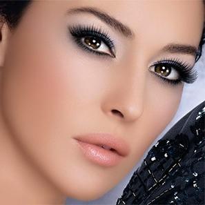 Cómo hacer un maquillaje de fiesta | Diseño Web y Marketing Online | Scoop.it