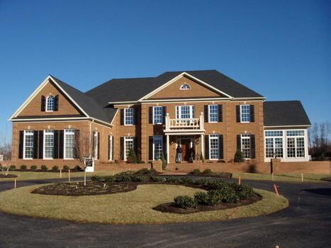 Homes For Sale In Killeen TX   Morrisrealestate   Scoop.it