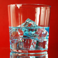 Can Sipping Water Make You Smarter? | Psychology Today | Brain Momentum | Scoop.it
