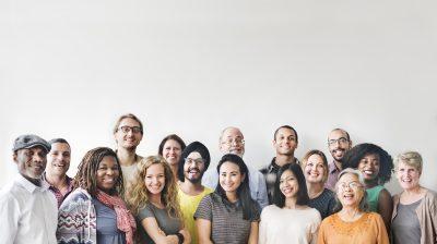 SAP y la Universidad de Morón firman una alianza educativa para impulsar el aprendizaje en nuevas tecnologías | Facultad de Ciencias Económicas y Empresariales - UM | Scoop.it