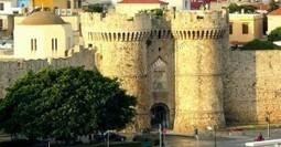 Marmaris Excursions, Rhodes | Marmaris Excursions | Icmeler, Marmaris, Mugla,Turkey | Scoop.it