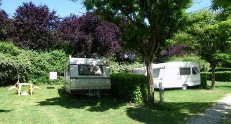 La gestion du camping au menu du conseil municipal | Campings et tourisme dans le Tarn | Scoop.it