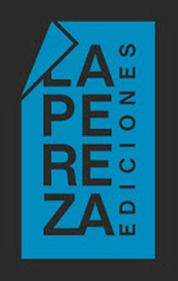 La Pereza Ediciones: A Spanish-Language Publisher in Miami | Pobre Gutenberg | Scoop.it