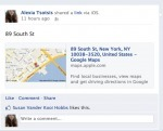 How Ridiculous Is It That Apple Maps Redirect To Google Maps On The Web? | TechCrunch | Marketing Done Right | Scoop.it