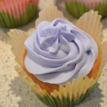 Themed Cupcake Ideas On Special Events | Best Cupcake Store in Sydney | Scoop.it