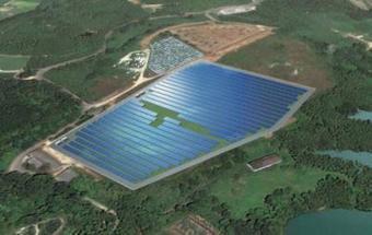 Japanese Solar Energy Industry Soaring   Sustainable Energy   Scoop.it