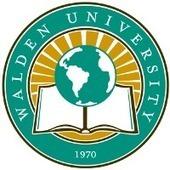Texila American University   Medical Schools in Guyana   Educational   Scoop.it