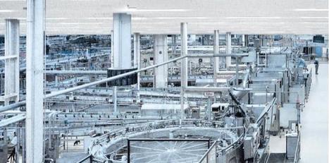De l'audit aux gains énergétiques : les clés du succès | great buzzness | Scoop.it
