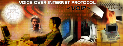 VoIP Service Providers In Ahmedabad Become Popular | B2B, B2C, VoIP, Bulk SMS, Bulk Mail Services | Scoop.it